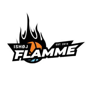 Flamme logo. JPG.